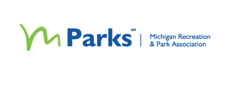 Partner & Supporter of Vote YES on Proposal 1 for MI Water, Wildlife & Parks - Michigan Recreation and Park Association