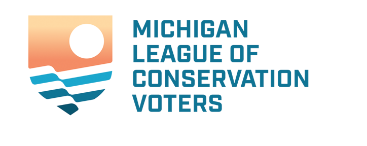 Partner & Supporter of Vote YES on Proposal 1 for MI Water, Wildlife & Parks - Michigan League of Conservation Voters